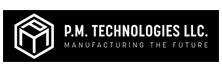 P.M. Technologies: Ushering in the Era of Economic 3D Printing
