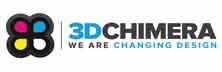 3DChimera: Spearheading Innovation in 3D Printing